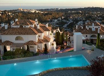 Marbella for Sale in Marbella