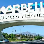 Whats on in Marbella