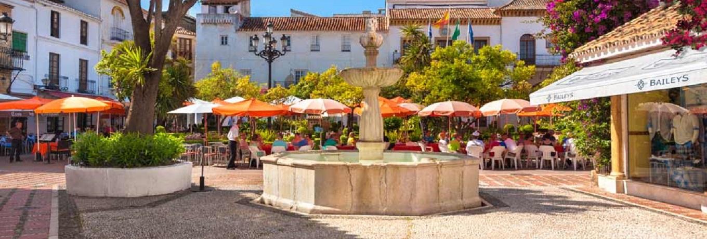 plaza-de-los-naranjos-marbella