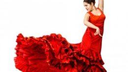 FREE – Flamenco Show – Mijas Pueblo main Square Wednesdays 12:00 pm – 2:00 pm